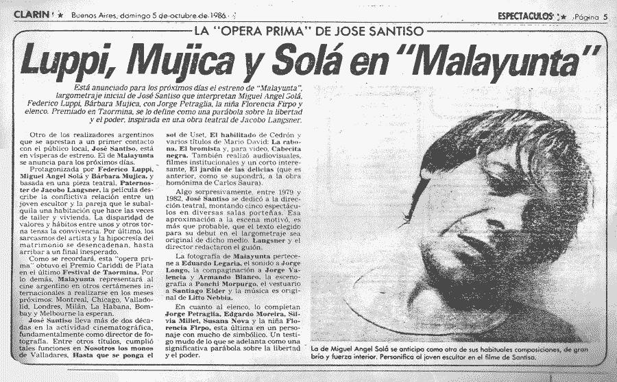 malayunta-prensa